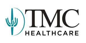 TMC HealthCare