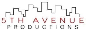 5th Ave. Productions