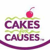 Cakes for Causes