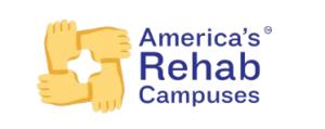 Arizona Rehab Campuses