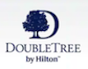 Doubletree by Hilton Hotel Tucson