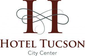 Hotel Tucson City Center