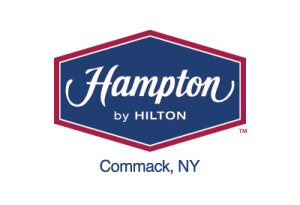 Hampton Inn Commack