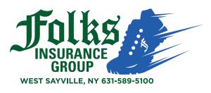 Folks Insurance Agency