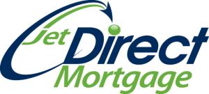 Jet Direct