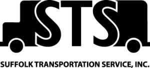 Suffolk Transportation