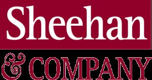 Sheehan & Co.