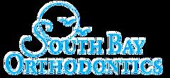 South Bay Orthodontics