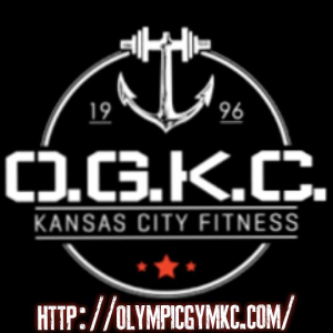 Olympic Gym KC