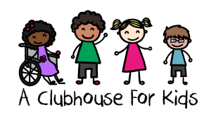 A Clubhouse for Kids
