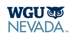 WGU Nevada