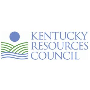 Kentucky Resource Council