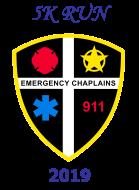 Emergency Chaplains 5K