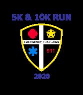 Emergency Chaplains Virtual 5K & 10K Run