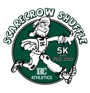 Scarecrow Shuffle 5K