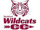 Rockford Wildcats 2019 X-C Meet Registration