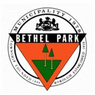 Thanksgiving Day Bethel Park Recreation Turkey Trot 5K Review