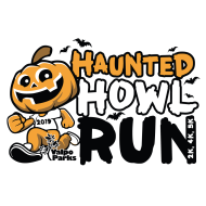 Haunted Howl The Valparaiso Turkey Trot is a Running race in Valparaiso, Indiana consisting of a 5K.