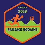 Ransack Rogaine