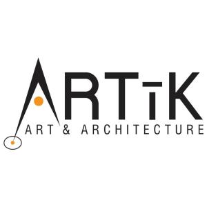 Artik Art & Architecture