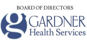 Board of Directors - Gardner Health Services
