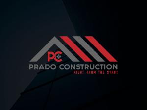 Prado Construction