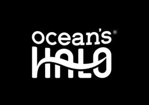 Ocean's Halo