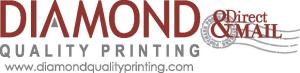 Diamond Quality Printing