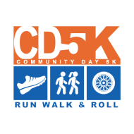 Midway CD5K | Celebrating 100 Years