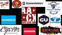 AACX - Sportif 'Cross Cup