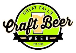 Craft Beer Week - Beer Mile and 6k Fun-Run