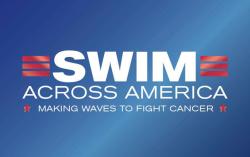 Seattle Swim Across America