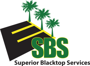 Superior Blacktop Service