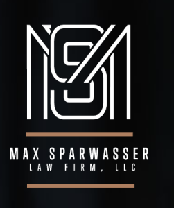 Max Sparwasser Law Firm, LLC