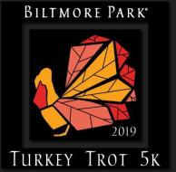 Biltmore Park Turkey Trot