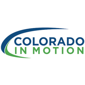 Colorado in Motion