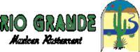 Rio Grande Mexican