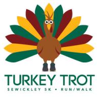 Sewickley VIRTUAL Turkey Trot
