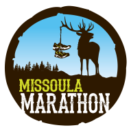 Missoula Marathon, Half Marathon, 5K & Kids Marathon