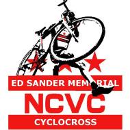 Ed Sander Memorial Cyclocross - Super Series