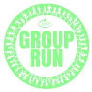 Sugar Hill Group Run