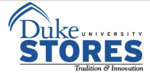 Duke University Stores