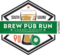 South Sound Brew Pub Run Championship