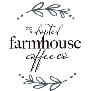The Adopted Farmhouse Coffee Co.