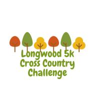 Longwood 5K Cross Country Challenge