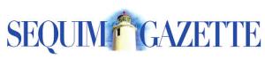 Sequim Gazette