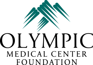 Olympic Medical Center Foundation