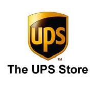 UPS Store - Port Angeles