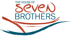 The House of Seven Brothers