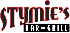 Stymie's Bar-Grill